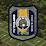 Futboland Panama's profile photo