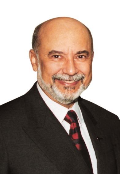 foto João Preda (1)