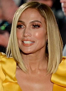 How Much Money Does Jennifer Lopez Make? Latest Net Worth Income Salary