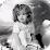 riya desai's profile photo