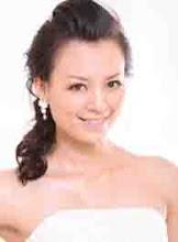 Fang Xiaoyue China Actor
