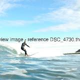 DSC_4730.thumb.jpg