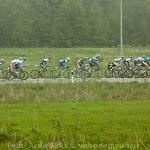 2013.05.30 Tour of Estonia, avaetapp Viimsis ja Tallinna vanalinnas - AS20130530TOEV125_111S.jpg