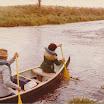 1980 - Mad.River.1980.6.jpg