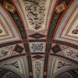 Dni Dziedzictwa Zator