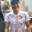 Silverio Baena's profile photo