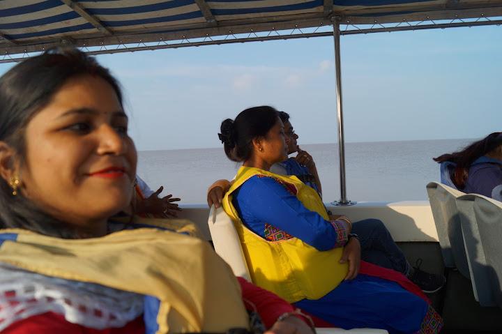 Omkareshwar and Hanmuntiya water resort - DSC06531.JPG