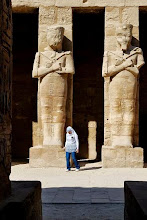 ramesses-iii-and-conquest