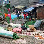 2011-09_danny-cas_ethiopie_045.jpg