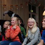 Sinterklaasfeest korfbal 29-11-2014 100.JPG