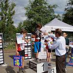 Kids-Race-2014_204.jpg