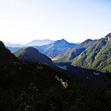 Kamnik–Savinja Alps - Vika-02961.jpg