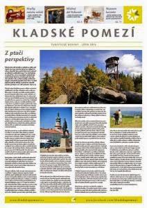http://www.kladskepomezi.cz/admin/tiny_mce/plugins/filemanager/files/Ke_stazeni/ke_stazeni_turisticke_noviny/KLADSKEPOMEZI-Noviny_2015-LETO.pdf