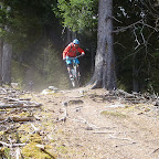 Trail & Technik jagdhof.bike (126).JPG