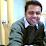 hunny sharma's profile photo