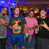 ARUBAS 3rd TATTOO CONVENTION 12 april 2015 part1 - Image_167.JPG