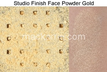 c_GoldStudioFinishFacePowderMAC30