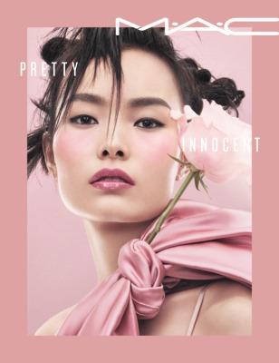 PrettyInnocent_1