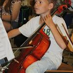 NUS på Toppen 2014 - cellist3.jpg