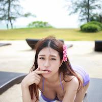 [XiuRen] 2014.07.30 No.188 绮里嘉ula [51P184MB] 0026.jpg