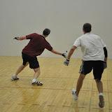 2012 OHA Doubles - DSC_0166.jpg