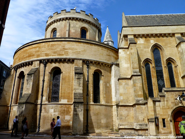 temple-church-londres.JPG
