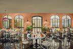 Фото 9 IC Hotels Santai Family Resort