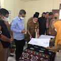 SMK se-Kabupaten Aceh Tengah dan Bener Meriah Tandatangani MoA dengan Jissho Jepang, Alhudri : Pendidikan Kejuruan di Aceh Penuh Tantangan