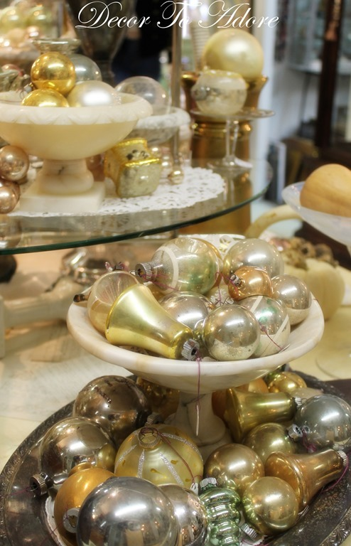 2016 Ornaments 024
