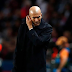 'I'll Fight till End' – Zidane Declares after Real Madrid 1-1 draw with Atletico Madrid