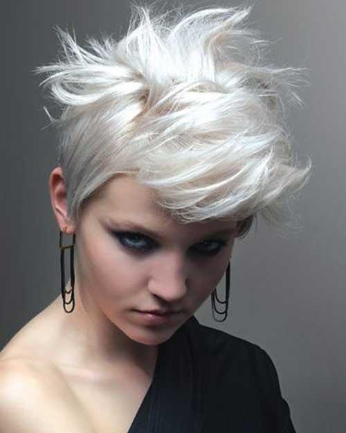 peinados-para-cabello-corto-paso-a-paso29