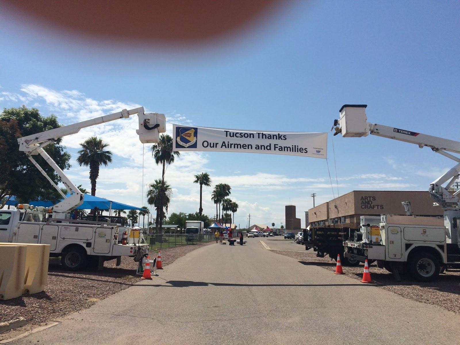 Tucson Thanks our Airmen and Families - 11894302_890712074336240_5261212769157460720_o.jpg