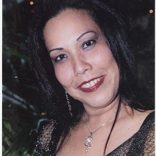 Gisela Salazar