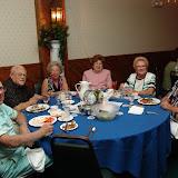 Community Event 2005: Keego Harbor 50th Anniversary - DSC06124.JPG