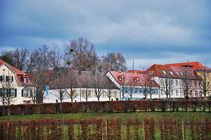 Ludwigsburg04.JPG