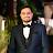 Ajit Rajmane avatar image