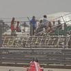 Circuito-da-Boavista-WTCC-2013-188.jpg
