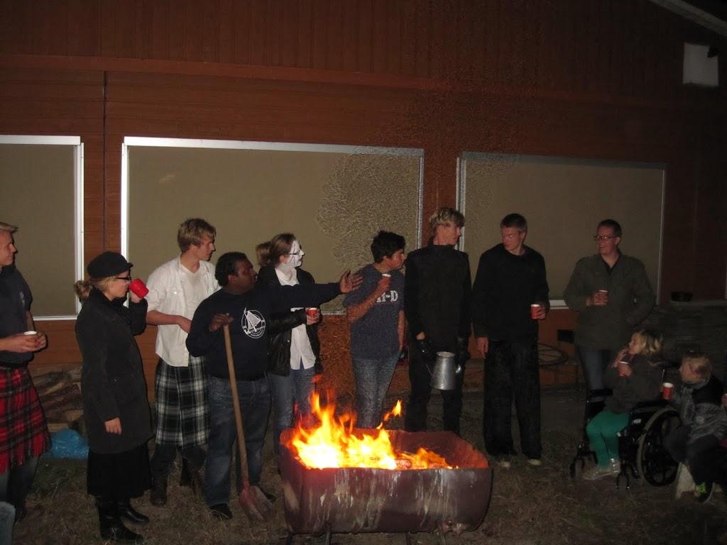Welpen en Bevers - Halloweenweekend - IMG_7310.JPG