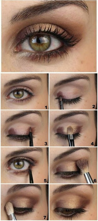 [nude-smokey-eye-smokey-eye-night-out-makeup-tutorials%5B3%5D]