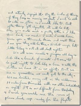 Nov 8 1918 Page 3