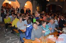 Rieslingfest 2016 Dreamers (37 von 107)