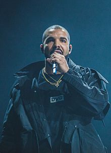 How Much Money Does Drake Make? Latest Net Worth Income Salary