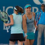 Sabine Lisicki & Martina Hingis - Brisbane Tennis International 2015 -DSC_5265-2.jpg