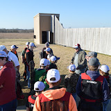Pulling for Education Trap Shoot 2016 - DSC_9644.JPG