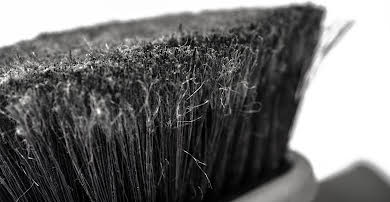 Muc-Off Soft Washing Brush alternate image 2