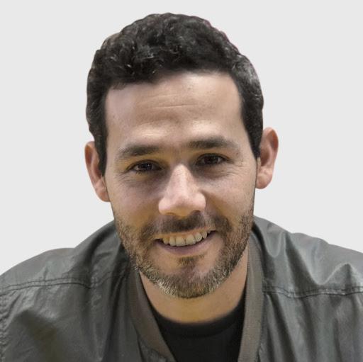 Alberto Cantor