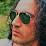 Vincenzo Zurlo's profile photo