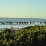 _DSC7363.thumb.jpg