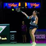 Flavia Pennetta - 2015 WTA Finals -DSC_8045.jpg