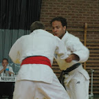 06-05-14 interclub heren 035.JPG